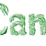 MandyCanUDigIt logo