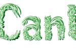 mandycanudigit new logo 2016 small