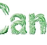 mandycanudigit new logo 2016