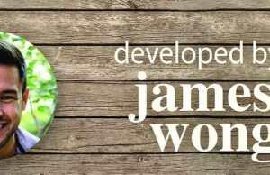 james-wong