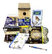 Bird Care Hamper, from Dobbies