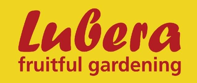 Lubera logo