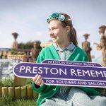 RHS Tatton Park: press day in photos