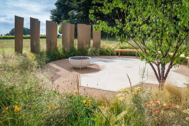 JW Lees: From Hop To Glass. Picture; RHS/Neil Hepworth
