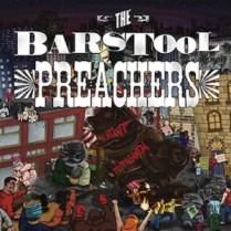 The Bar Stool Preachers -Blatant Propaganda