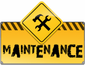 This image has an empty alt attribute; its file name is Maintenance.png