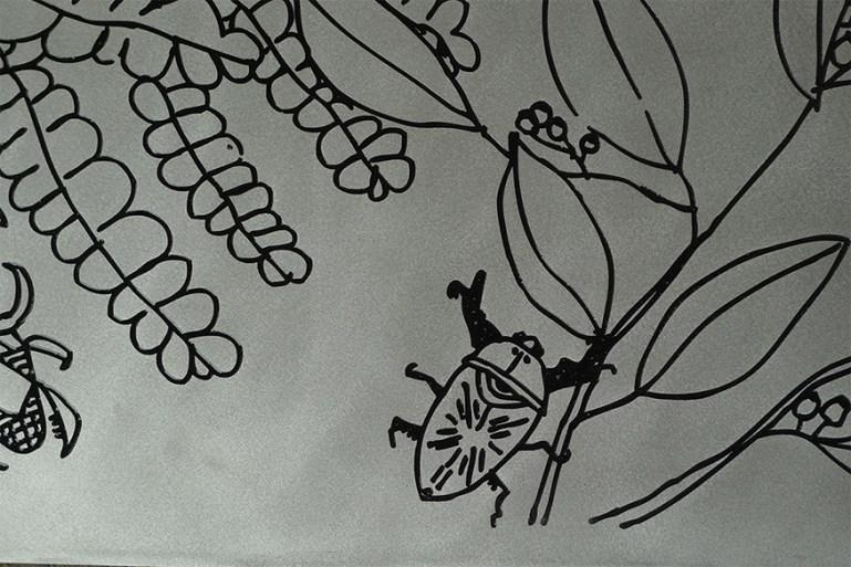 Habitat_Beetle-detail_875x584