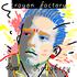 Crayon Factory cover art