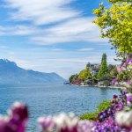 Photos Suisse