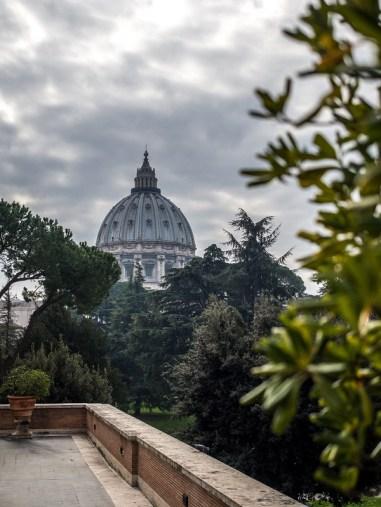 Rome - Manekitravel.com