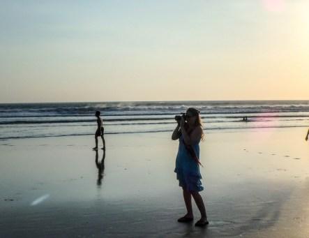Seminyak Bali sud - Manekitravel