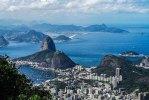 Que faire à Rio de Janeiro