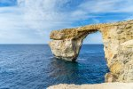 Que faire à Gozo