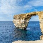 <a class=&quot;amazingslider-posttitle-link&quot; href=&quot;https://www.manekitravel.com/escapade-a-malte-3-gozo/&quot; target=&quot;_self&quot;>Escapade à Malte [3] : Gozo</a>