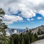 <a class=&quot;amazingslider-posttitle-link&quot; href=&quot;https://www.manekitravel.com/une-viree-au-parc-yosemite/&quot; target=&quot;_self&quot;>Une virée au parc Yosemite</a>