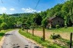 Ninglinspo - randonnée dans les Ardennes