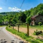 <a class=&quot;amazingslider-posttitle-link&quot; href=&quot;https://www.manekitravel.com/ninglinspo-une-belle-randonnee-dans-les-ardennes/&quot; target=&quot;_self&quot;>Ninglinspo – une belle randonnée dans les Ardennes</a>