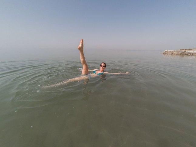 Jordanie - Séjour à la Mer Morte - Manekitravel (8)
