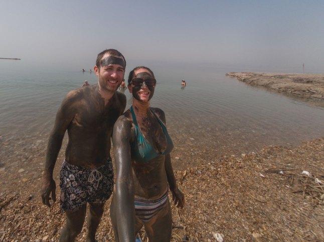 Jordanie - Séjour à la Mer Morte - Manekitravel (9)