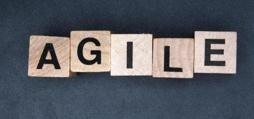Agile Project Management | Project Management Blog | Manengit