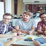 Project Management Office | Project Management | Manengit