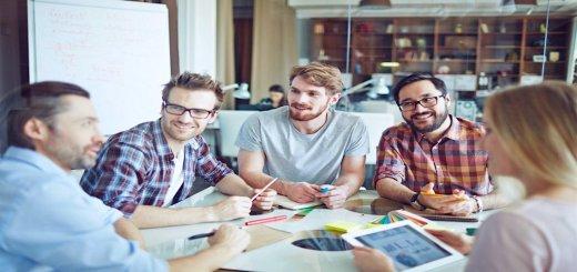 Project Management Office   Project Management   Manengit