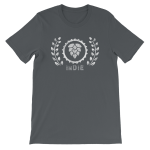 INDIE – Cali Crafted