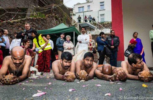 Hindufest