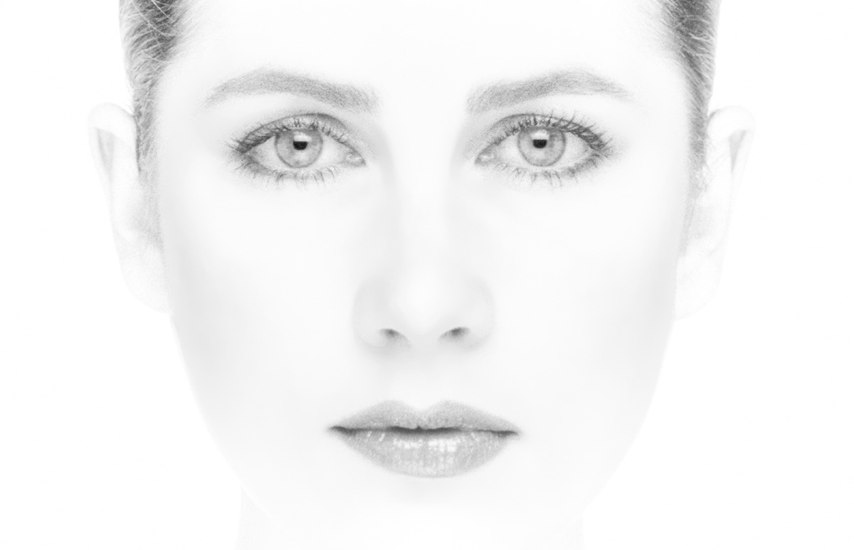 Portrait Studio Lighting Set