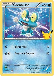 Pokemon-25-years-card_grenousse.jpg