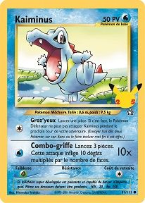 Pokemon-25-years-card_kaiminus.jpg
