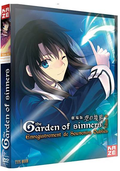 https://i2.wp.com/www.manga-news.com/public/images/dvd_volumes/garden-sinners-film06.jpg