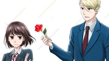 Anime – Koikimo – Episode #9 – Ma réponse, 31 Mai 2021