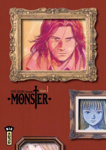 """Résultat de recherche d'images pour """"monster deluxe 1"""""""