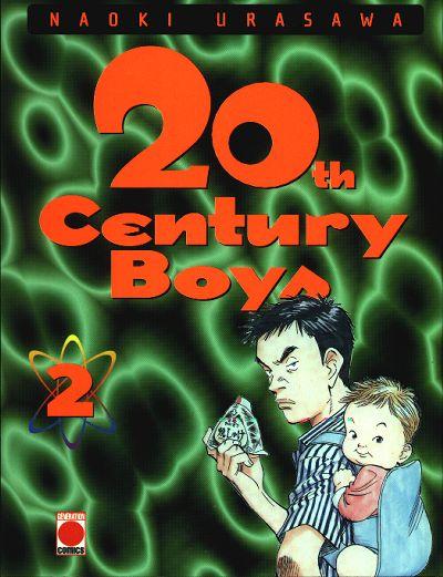 https://i2.wp.com/www.manga-news.com/public/images/vols/20th_century_02.jpg