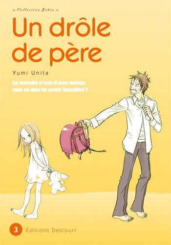 https://i2.wp.com/www.manga-news.com/public/images/vols/drole_de_pere_03.jpg