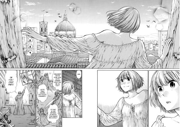"""Résultat de recherche d'images pour """"arte manga"""""""