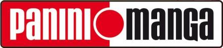"""Résultat de recherche d'images pour """"panini manga logo"""""""