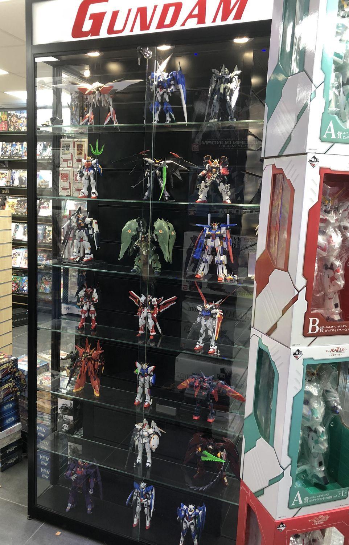 Manga Story Notre Boutique Parisienne Manga Story