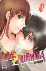 loveXDilemmaT1