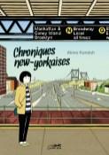 chroniques-new-yorkaises