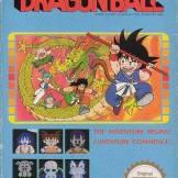 dragon-ball-le-secret-du-dragon-nes-jaquette-cover-01