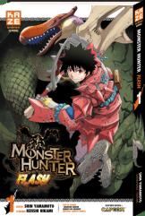 monster-hunter-flash-1