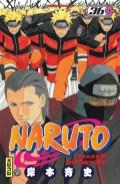 naruto-t36