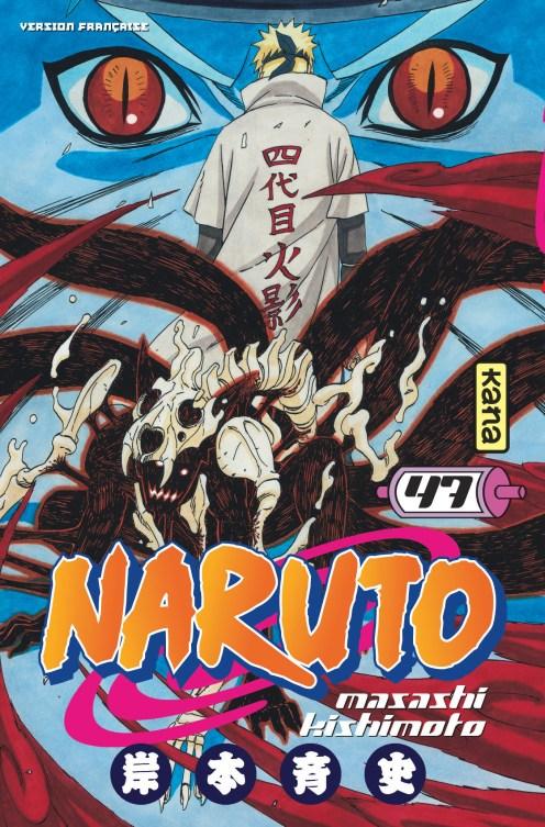 naruto-t47