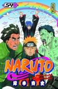 Naruto T54