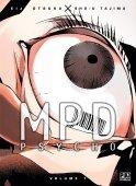 mpd-psycho-couleur-1-pika
