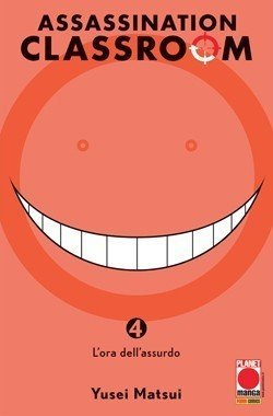 AssassinationClassroom_4newLg_.indd