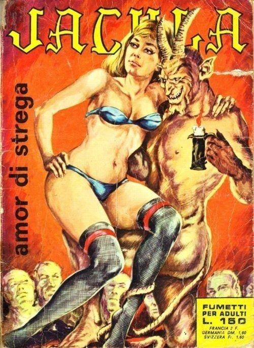 jacula-amor-di-strega-fumetti