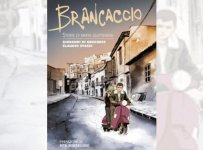 brancaccio bao publishing